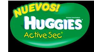 logo Active Sec